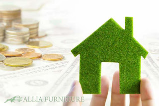 23 tips cara efesien menghemat energi rumah