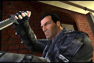 the punisher game downlaod highly compressed