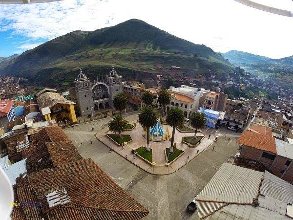 http://bolivarianotuzco.blogspot.com/2014/07/el-cerro-chologday.html