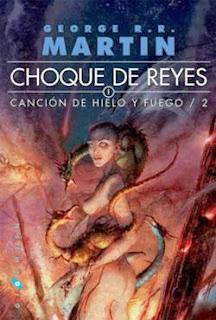 http://hieloyfuego.wikia.com/wiki/Choque_de_Reyes