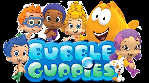 Cartoon for Kids