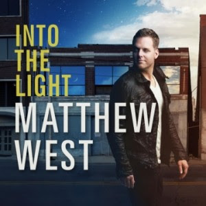 Forgiveness: Matthew West