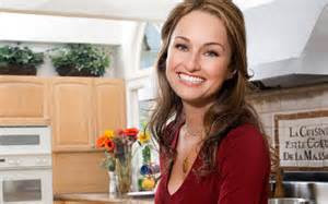 Divorce for Food Network chef Giada De Laurentiis