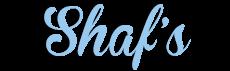 SHAF'S