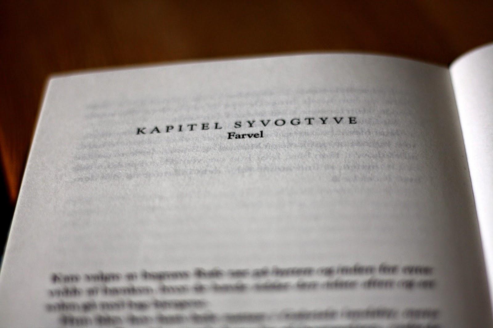 Wunderbar Lebenslauf Af Bogen 123 Nu Fotos - Entry Level Resume ...