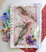 http://scrapmaster-ru.blogspot.ru/2013/11/blog-post_10.html