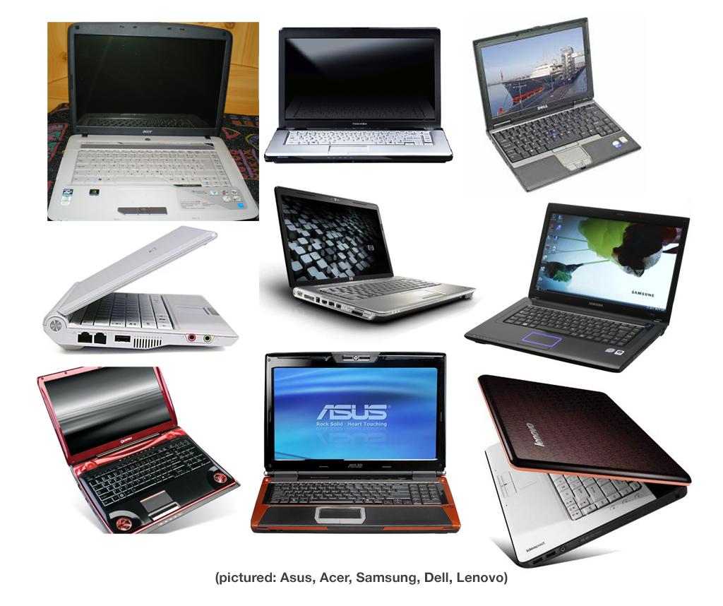 ... png 727kB, Gambar Laptop Dan Harganya - newhairstylesformen2014.com
