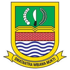 Info CPNS Bekasi 2013