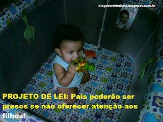 httpblogdowalterlima.blogspot.com.br