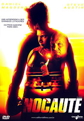 Nocaute – Knockout