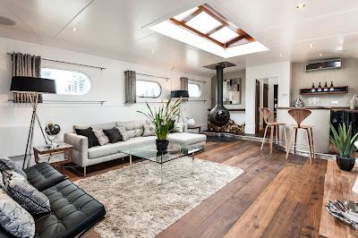 Luxury Penthouse_2