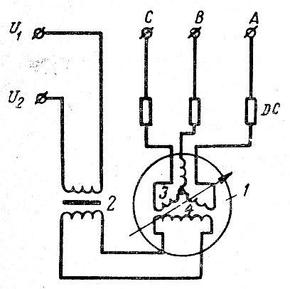 расстройство личности генератор переменого тока авто синхроноскоп имеем информацию лишь