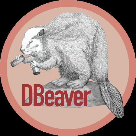 DBeaver es libre y de código abierto (GPL) herramienta de base de datos universal para los desarrolladores y administradores de bases de datos - MySQL,Oracle,PostgreSQL,IBM DB2,Microsoft SQL Server,Sybase,ODBC,Java DB (Derby),Firebird (Interbase),HSQLDB,SQLite,Mimer,H2,IBM Informix,SAP MAX DB,Cache,Ingres,Linter,Teradata,Vertica
