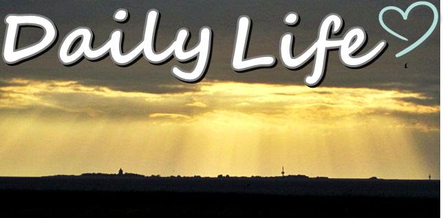 DailyLife