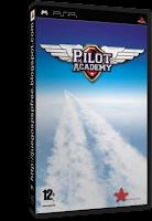 Pilot+Academy.png