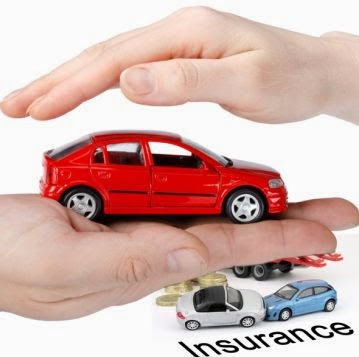 List of Top Classic Car Insurance Companies in the USA that Offer Affordable Rates