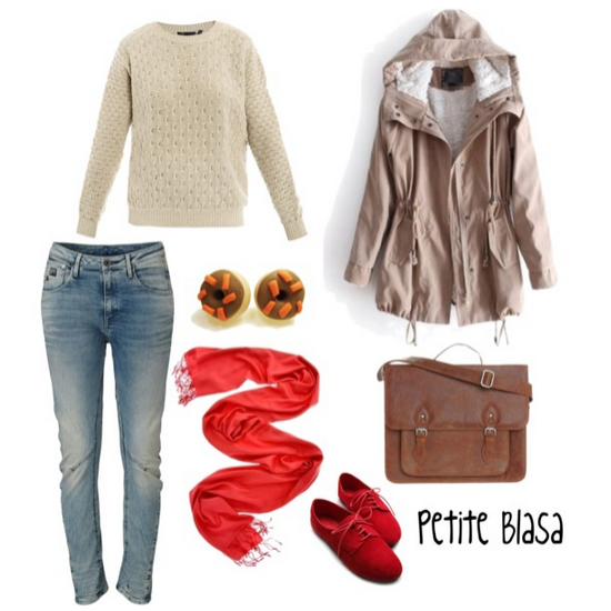 http://www.polyvore.com/handmade_earrings_petite_blasa/set?id=66220080