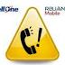 Get Miss Call Alert On Your Phone For Free, For Reliance and BSNL Only