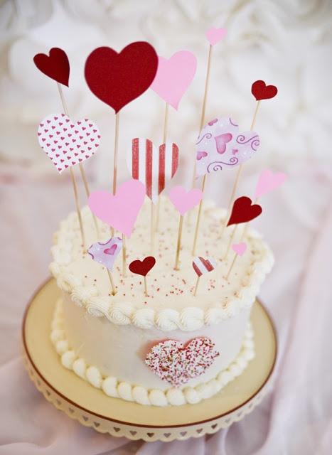 10 topos de bolo para casamentos super fáceis de fazer, diy, topo de bolo, faça vc mesmo
