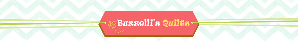 Buzzelli's Quilts