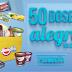 Sorteio - 10 Bolsas Térmicas com 50 produtos dentro
