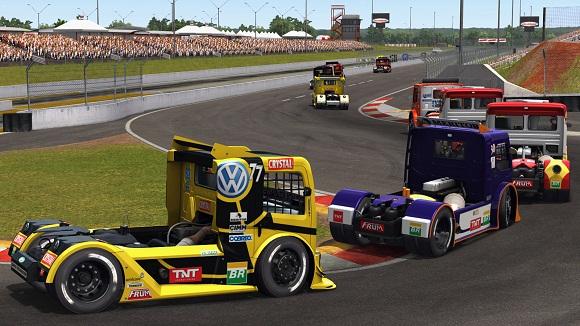 formula-truck-simulator-2013-pc-screenshot-katarakt-tedavisi.com-5