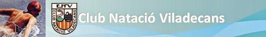 CN Viladecans