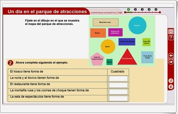 http://proyectodescartes.org/competencias/materiales_didacticos/3EP_CM_ParqueAtracciones-JS/index.html