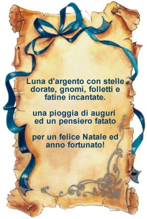 Frasi matrimonio frasi natalizie for Immagini natalizie d amore