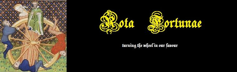 Rota Fortunae