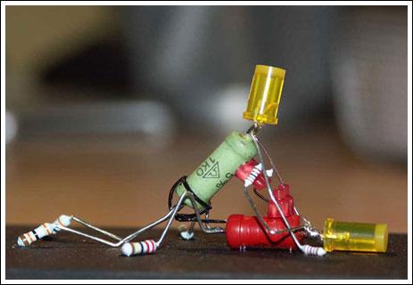 Conhecendo componentes eletronicos - Página 3 80045183lg8