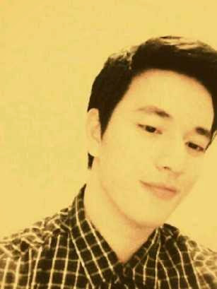 Billy Davidson profil