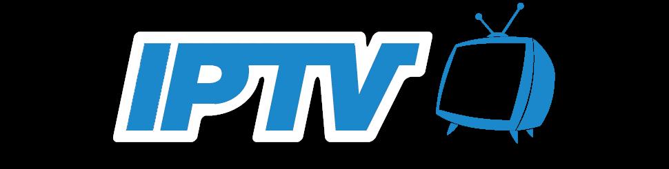 Free IPTV - IPTV gratuit
