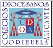 Colegio Diocesanos