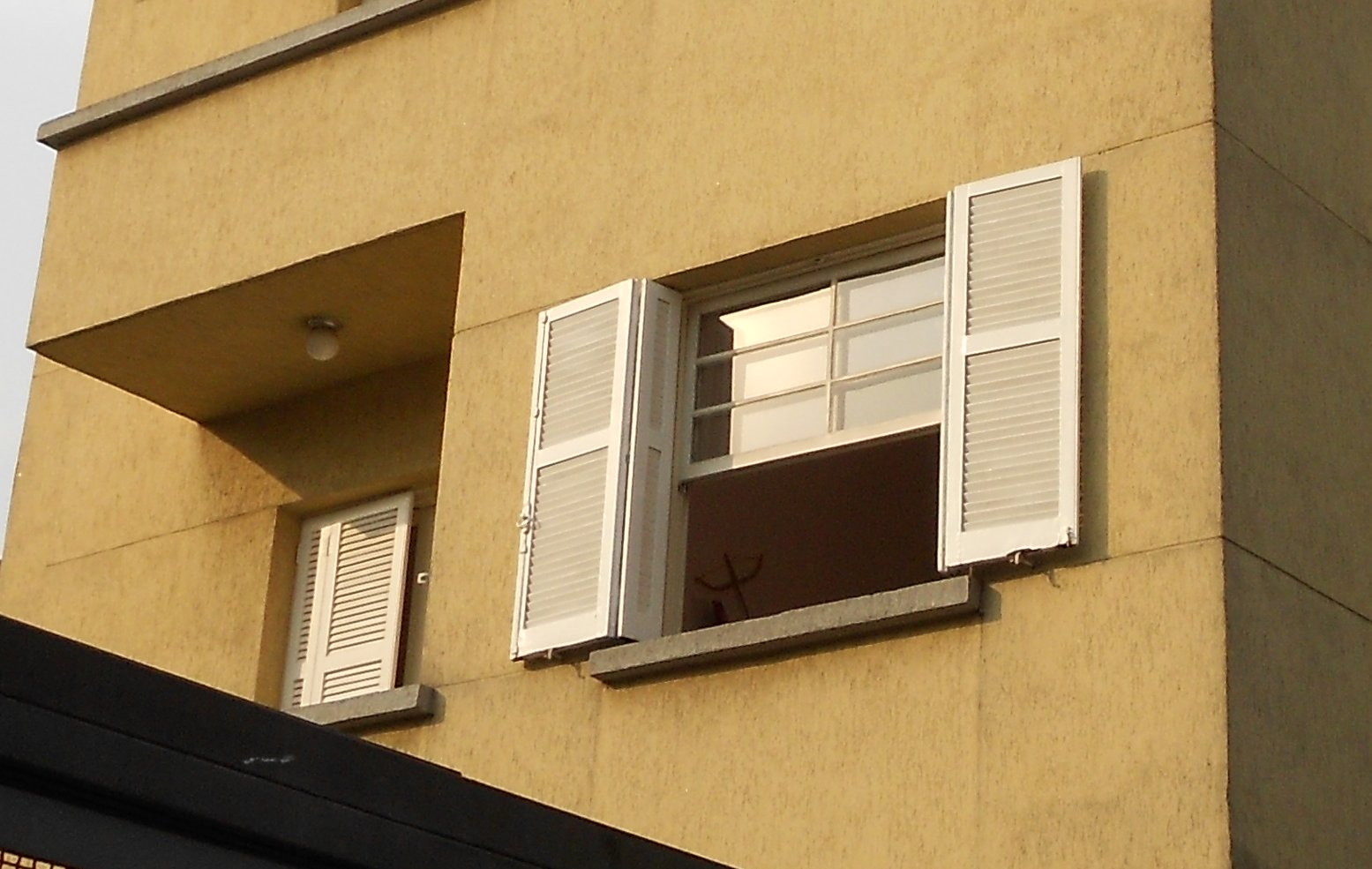#987533 quarta feira 19 de setembro de 2012 1400 Qual é Melhor Janela De Aço Ou Aluminio