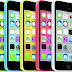 A chance to own a iPhone 5c or iPhone 4s, Apple to launch a buyback scheme in India in exchange for smartphones by other mobile manufacturers