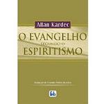 Leia o Evangelho