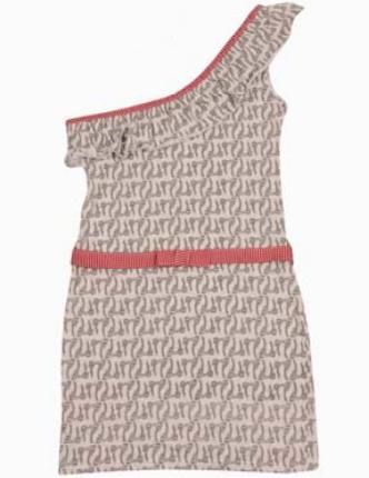 vestidos Dolores Promesas online