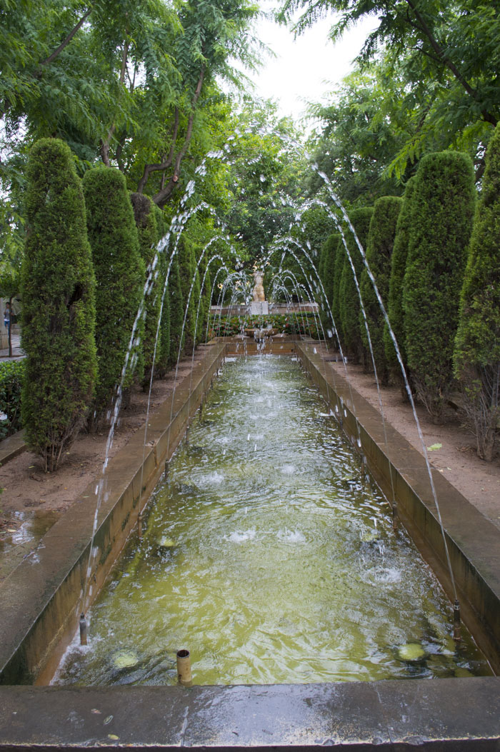 CITY GUIDE: PALMA, MAJORCA