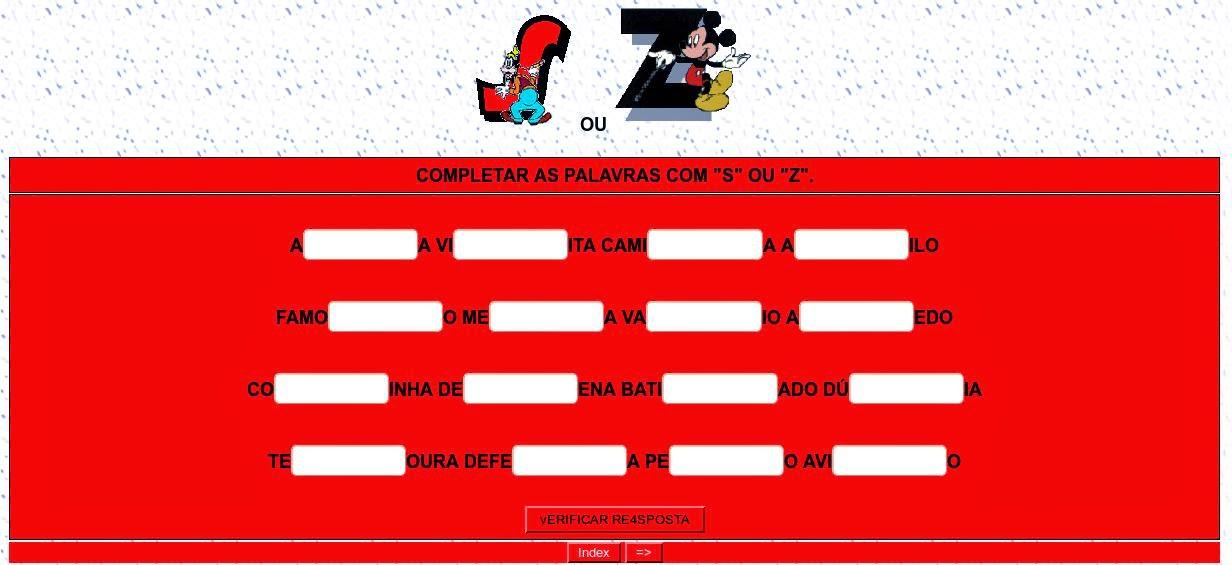 http://websmed.portoalegre.rs.gov.br/escolas/obino/cruzadas1/anap/s_z/palavras%20_s_z.htm