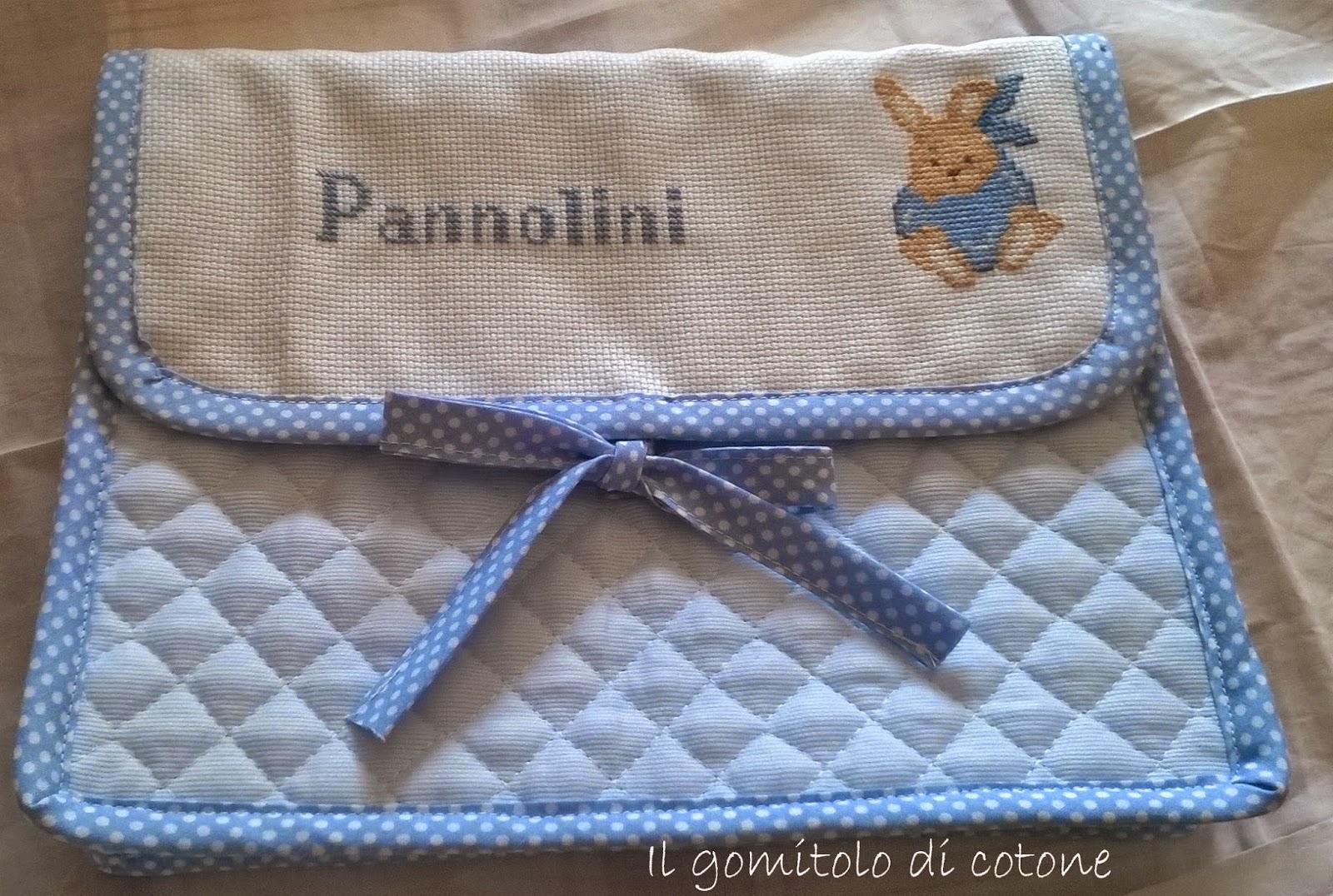 Favoloso Porta Pannolini Da Viaggio DH68 » Regardsdefemmes UO23