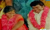 Goundamani Senthil Comedy Ulagam Piranthathu Enakkaga | Sathyaraj
