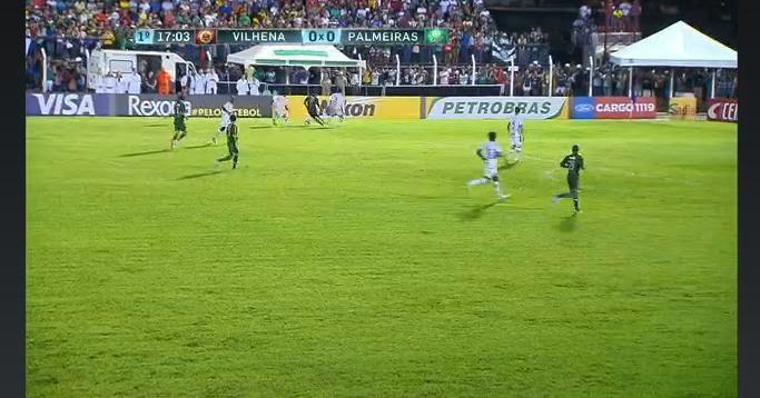 http://globotv.globo.com/sportv/futebol-nacional/v/melhores-momentos-vilhena-ro-0-x-1-palmeiras-pela-copa-do-brasil/3208851/