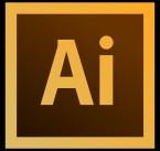 Adobe Illustrator CS6 – Serial de ativação atualizado