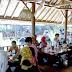 Tradisi Munggahan Menyambut Ramadhan di Bandung