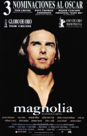 Affichons les affiches - Page 3 Tom+cruise+Magnolia+poster