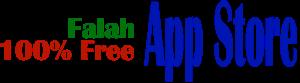 Falah App Store