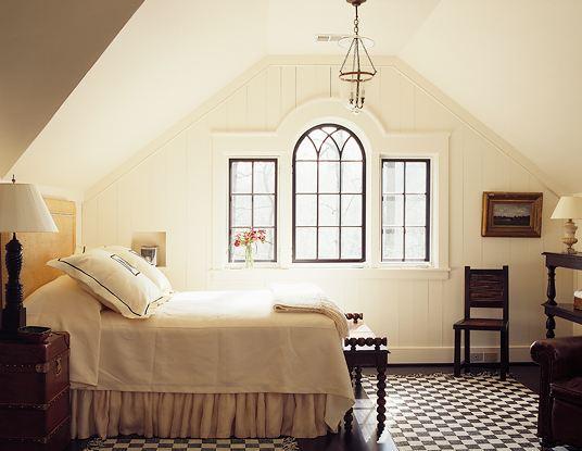 Weekend Photo Cozy Bedroom Dream Nbaynadamas Furniture