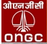 Oil and Natural Gas Corporation Recruitment 2013