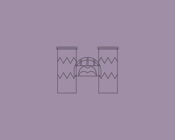 Bagaimana Menggambar Set Emoticon di Adobe Illustrator (Menangis)